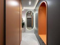 ellipse-wall-mirror