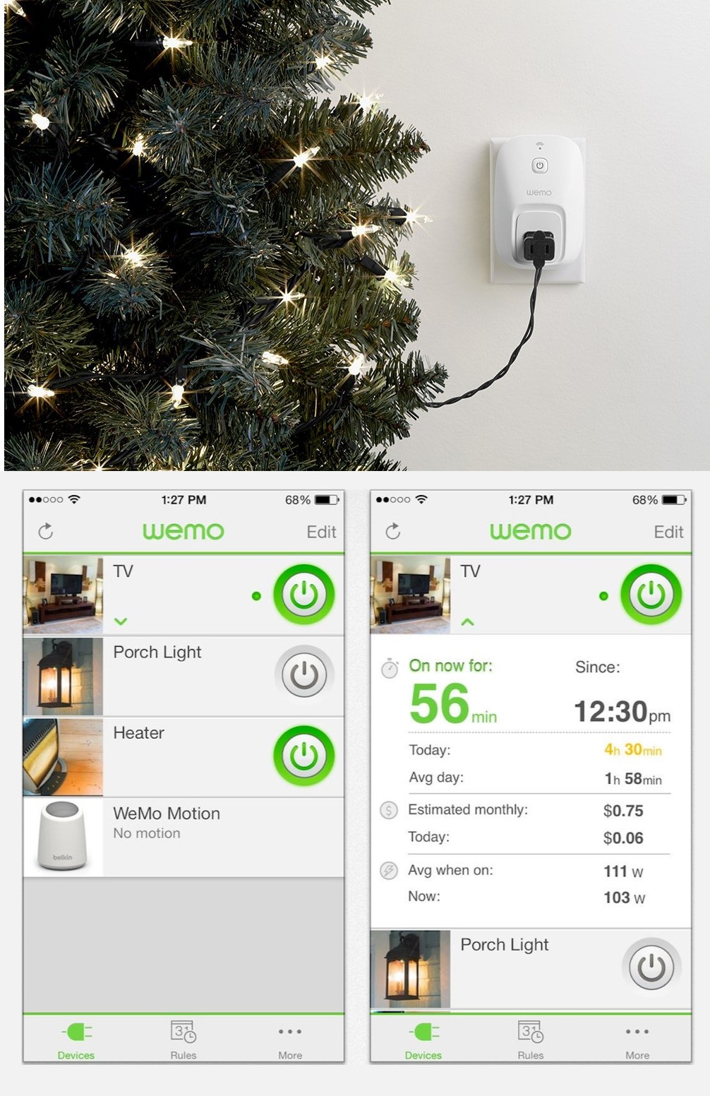 essential-smart-home-device