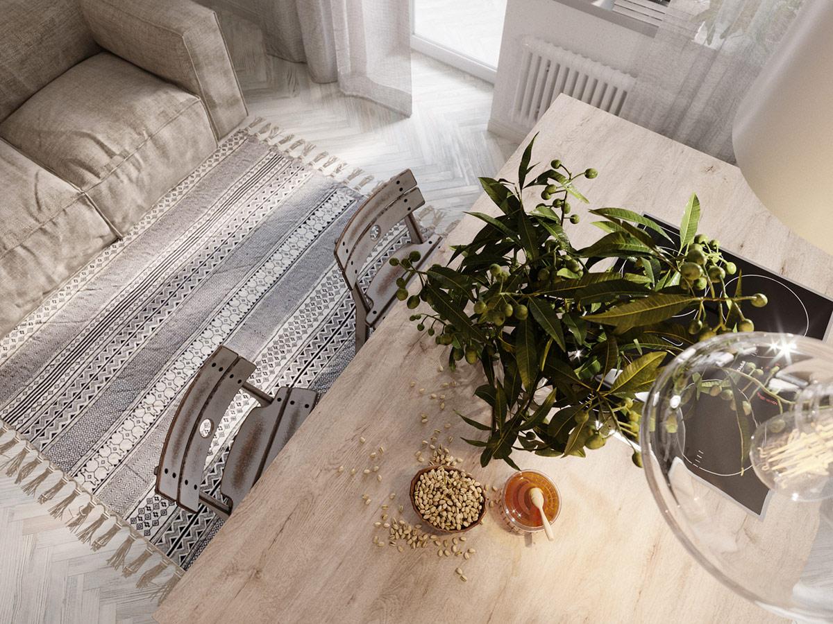 ethnic-style-rug