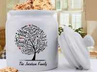 family-tree-personalized-cookie-jars