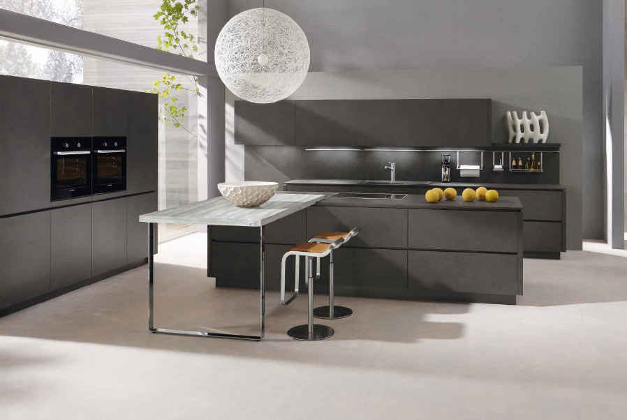 fancy-kitchen-lighting