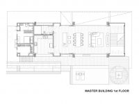 first-floor-plan-1-1