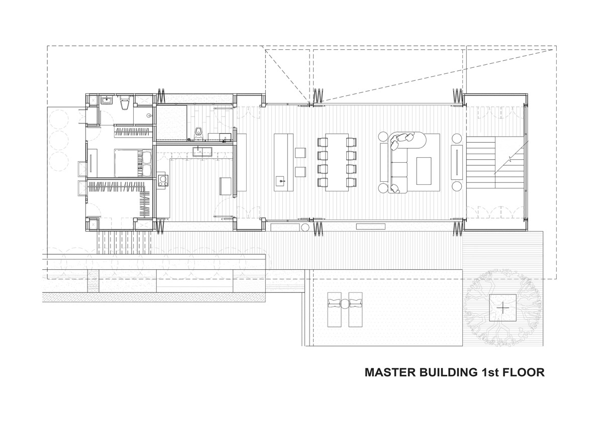 first-floor-plan-1-1