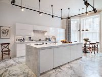 floor-and-bench-modern-marble-kitchen