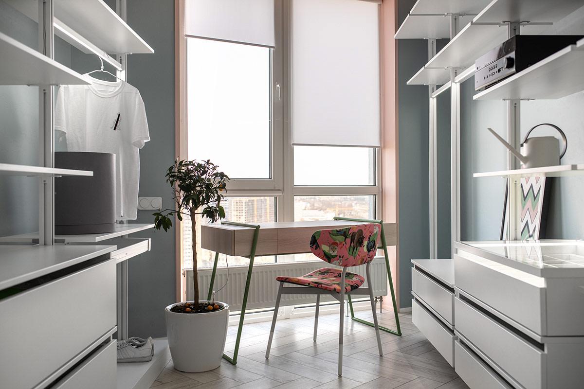 floral-vanity-chair