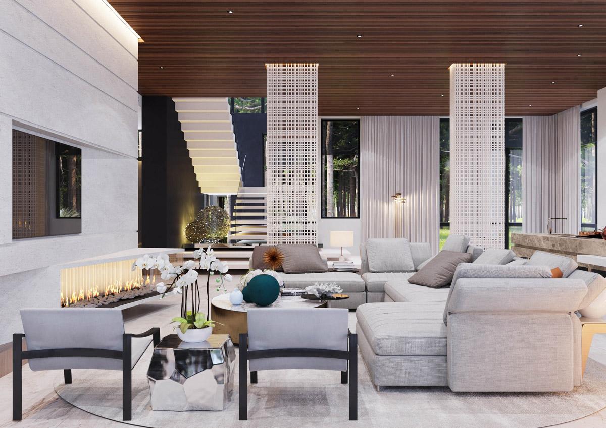 formal-luxury-living-room-sets