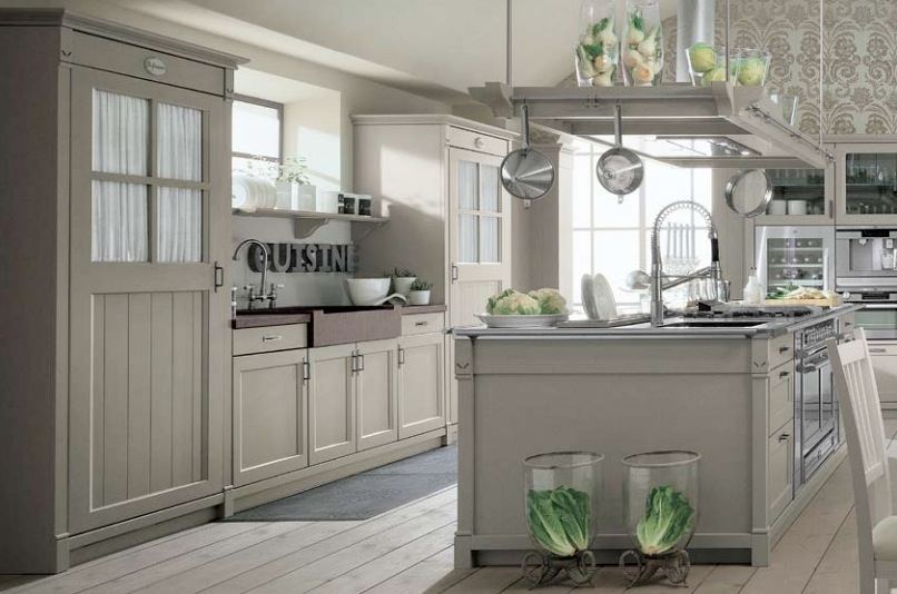french-country-kitchen-1