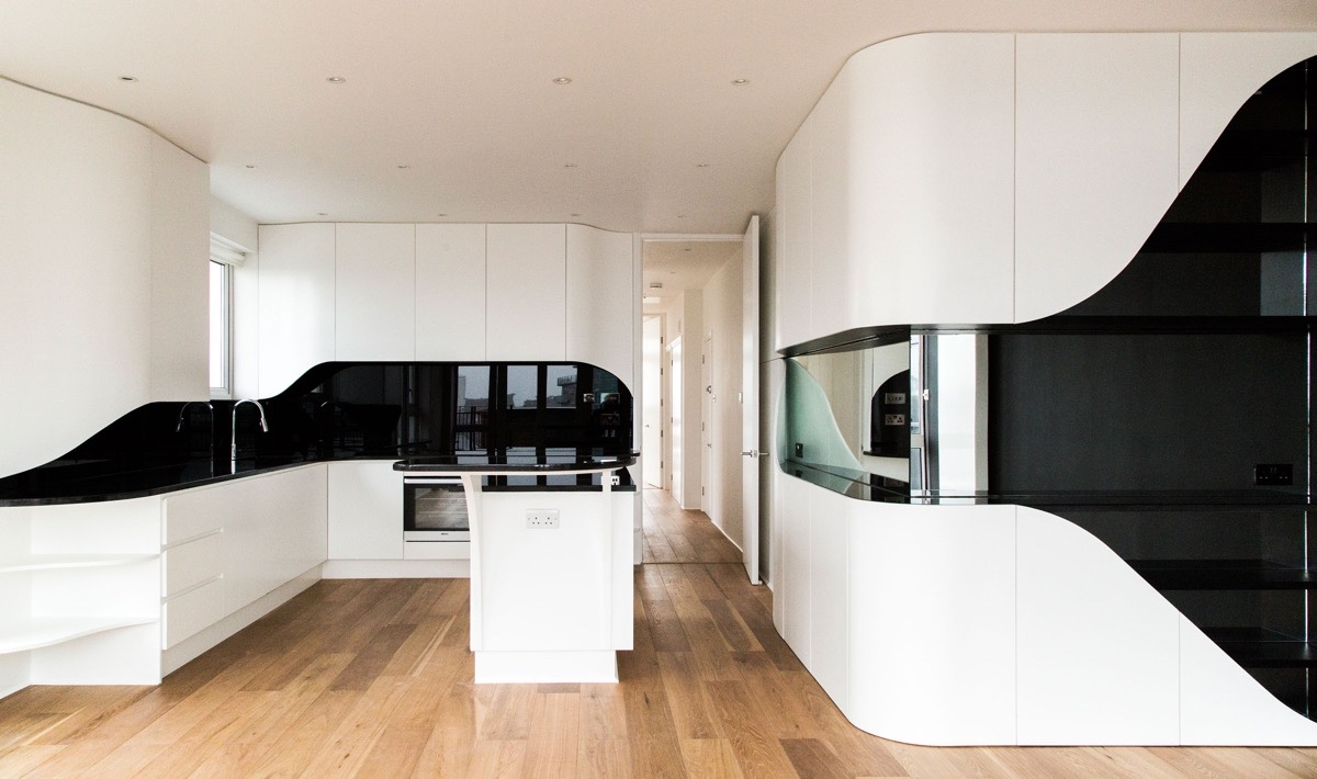 futurist-black-and-white-kitchen-cabinetry