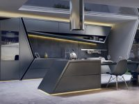 futuristic-kitchen-island