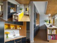 galley-kitchen-design-photo-gallery
