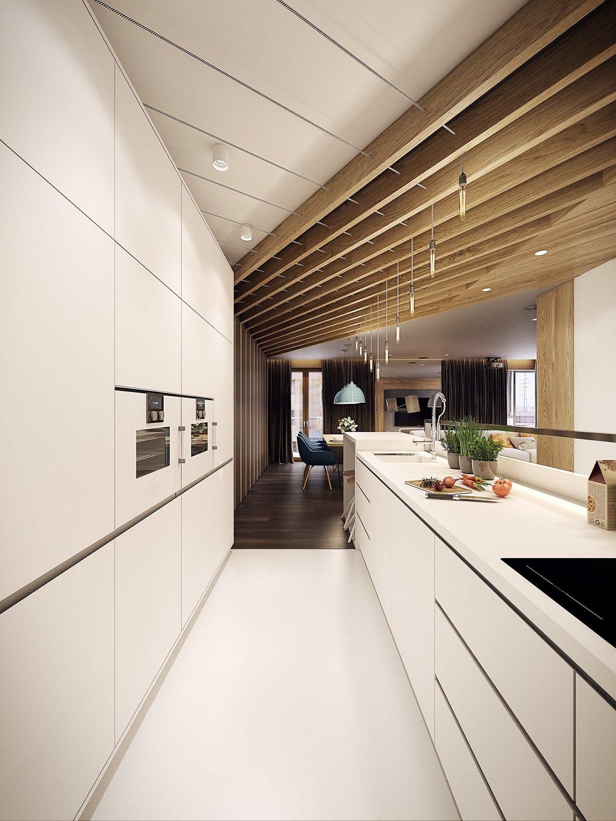 galley-kitchen-design