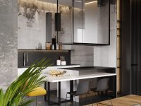 galley-kitchen-idea