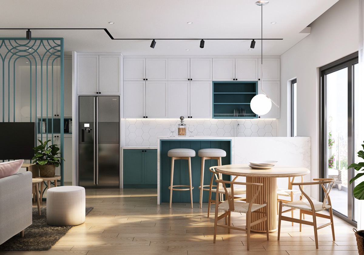 galley-kitchen-images