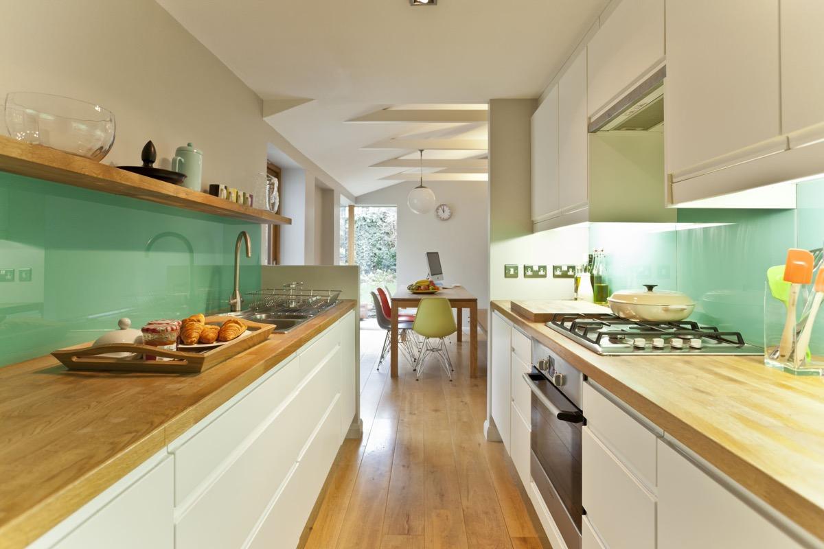 galley-kitchen-layout