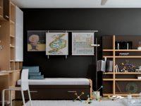 genius-kids-room