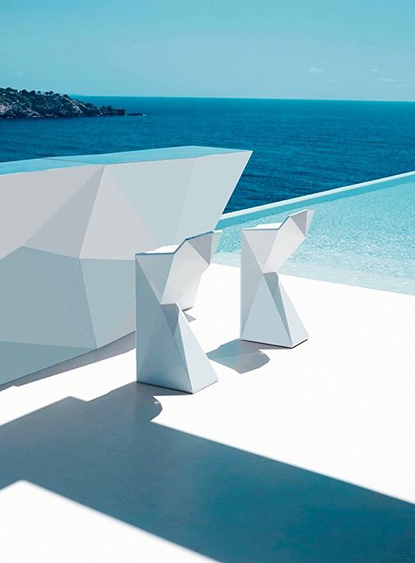 geometric-bar-stools