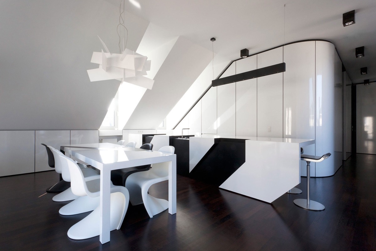 geometric-futuristic-neutral-kitchen