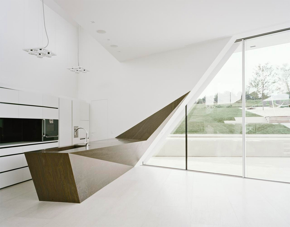 geometric-minimalist-kitchen-island