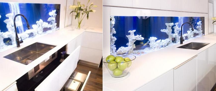 glass-aquarium-backsplash