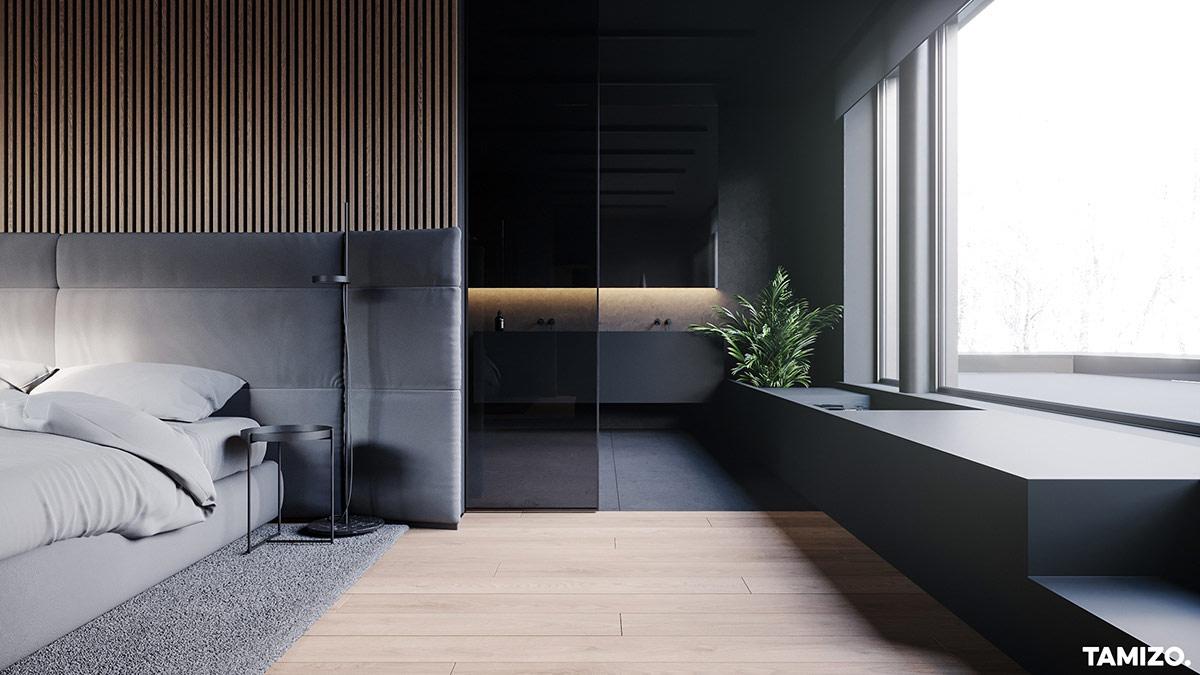 glass-ensuite-bathroom