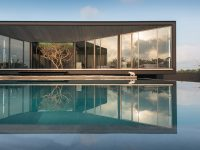 glass-wall-home-1