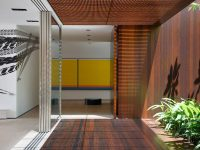 glass-wall-home
