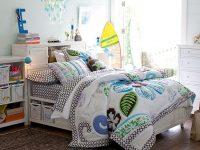 gorgeous-dorm-rooms