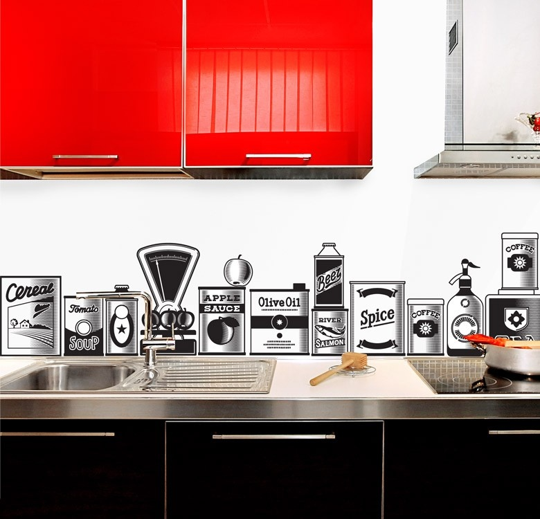 graphic-backsplash-retro