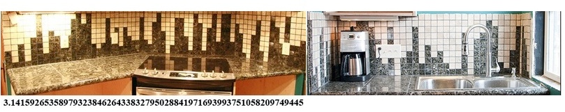 graphic-tile-backsplash-mosaic
