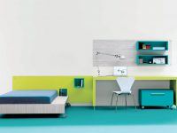 great-teen-room-decor