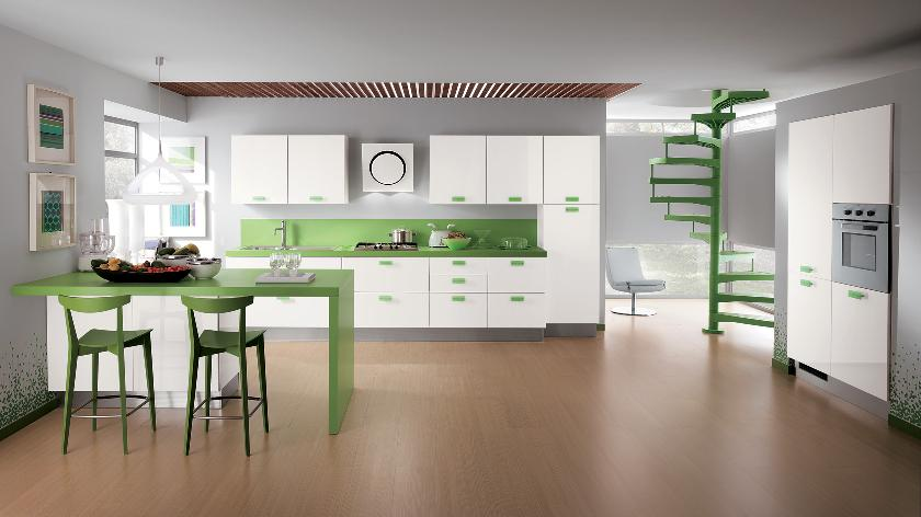 green-accent-color-kitchen-21