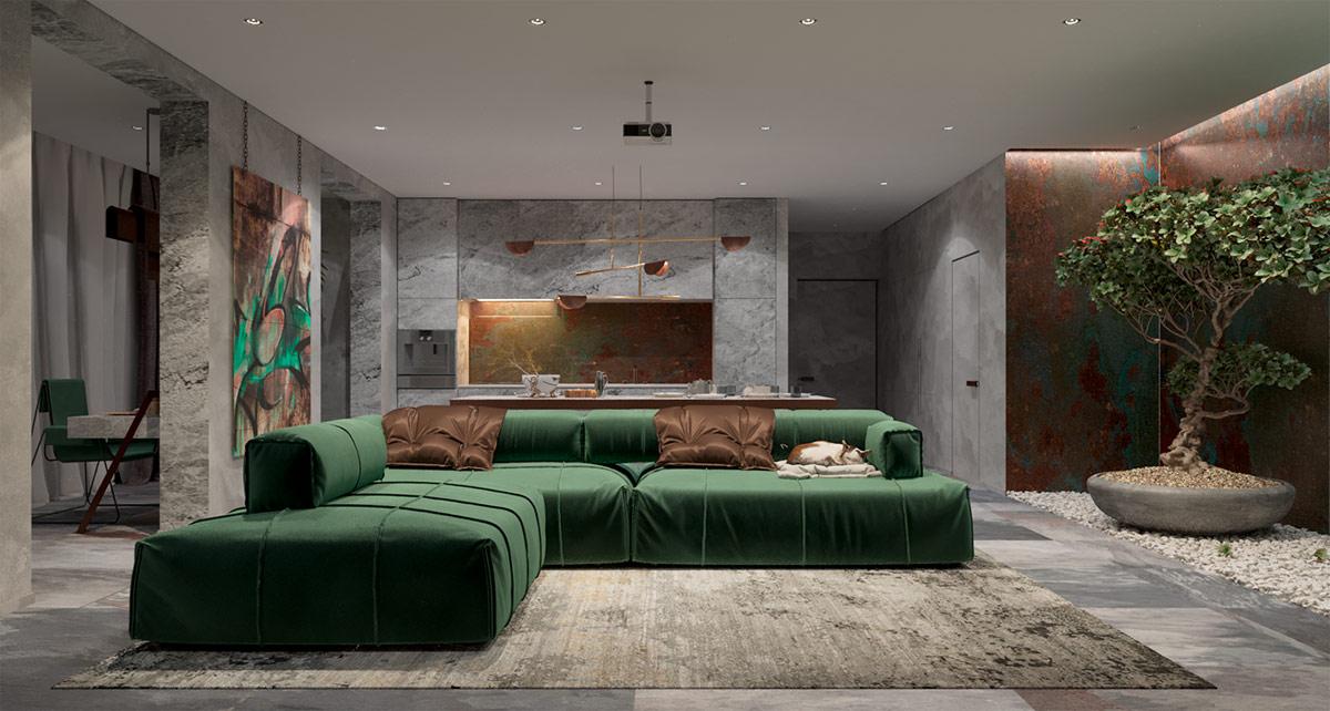 green-decor-accents