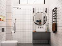 grey-and-white-bathroom