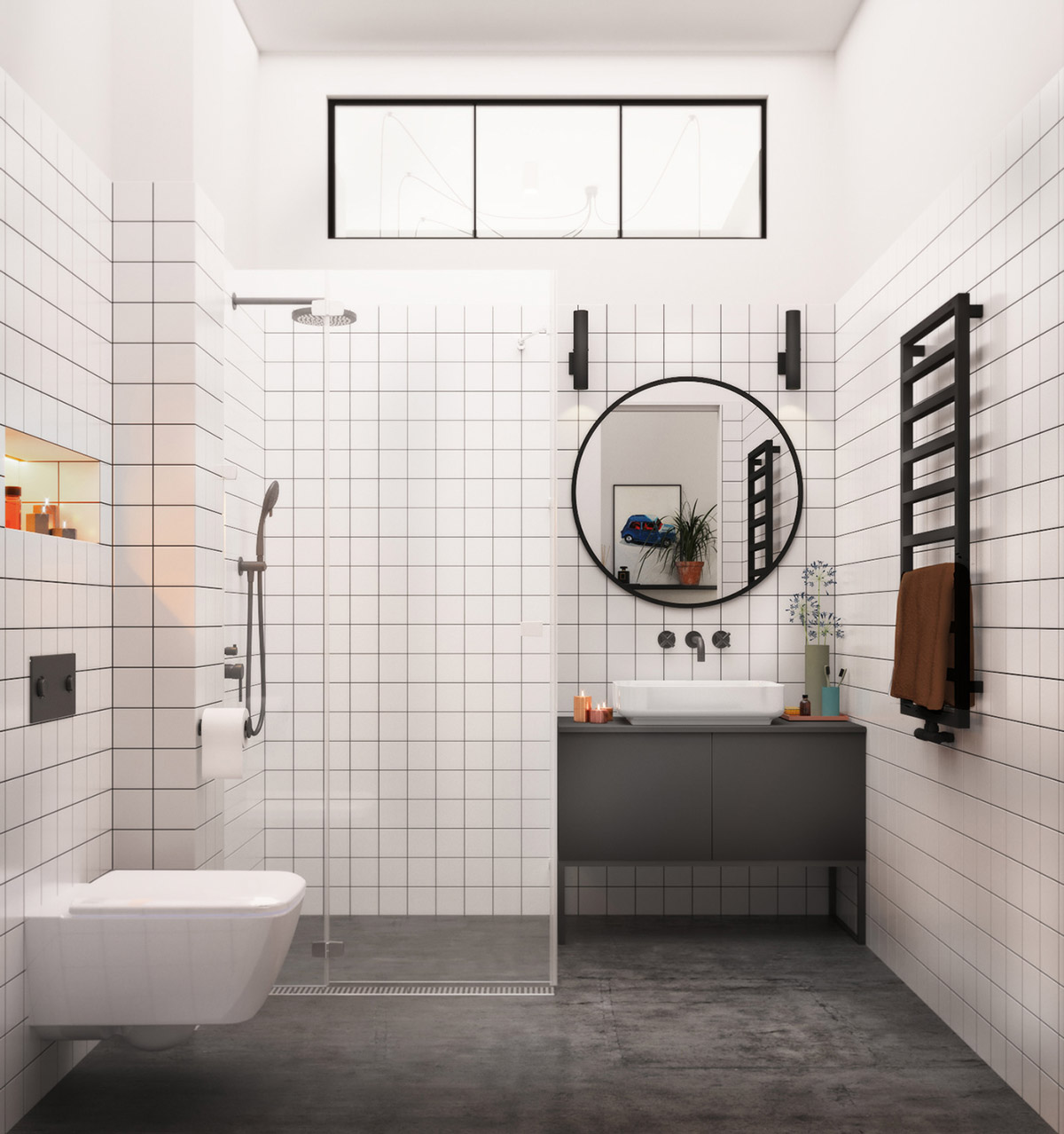 grey-and-white-bathroom