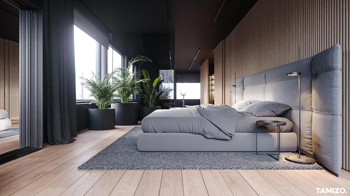 grey-bedroom-ideas