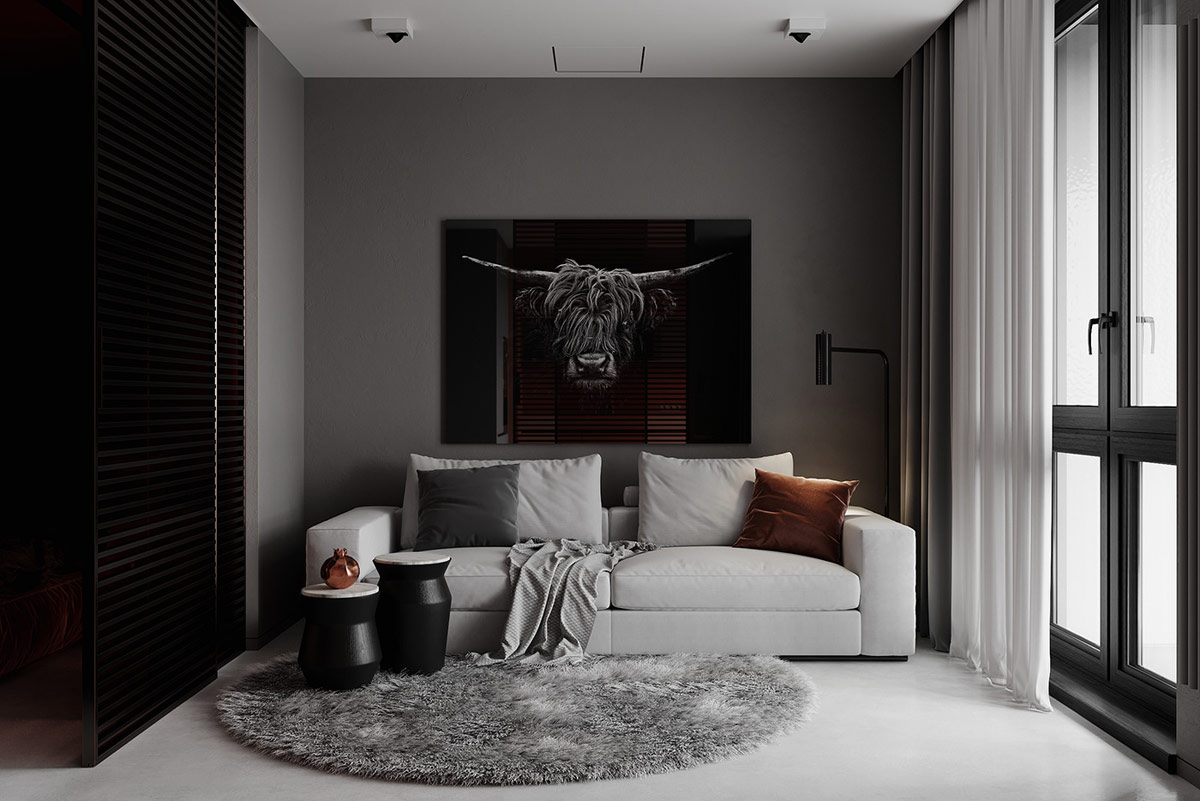 grey-decor