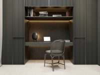 grey-home-office