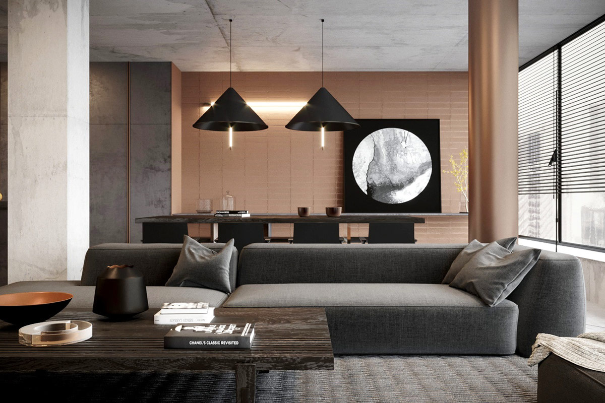 grey-modern-sofa-1