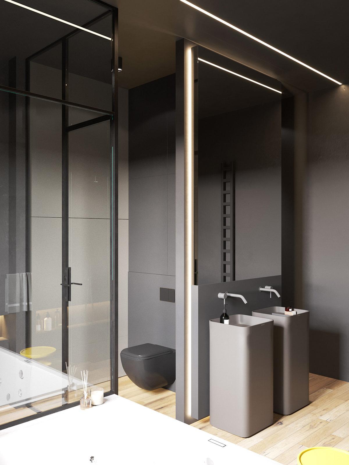grey-toilet-1