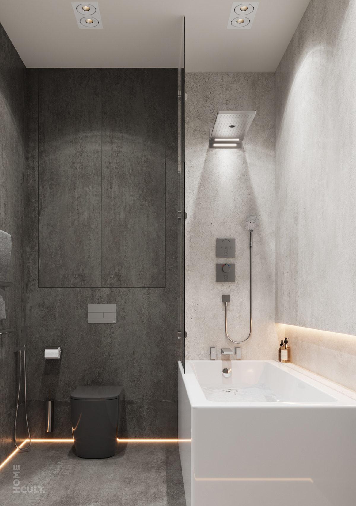 grey-toilet