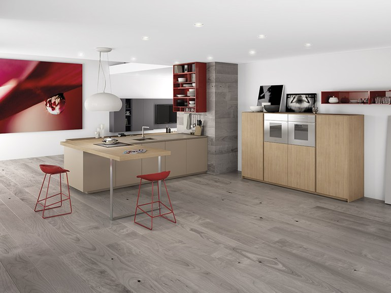 grey-wood-floor-1