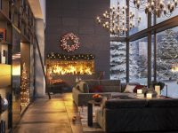 high-ceiling-christmas-decor