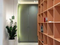 home-entryway-decor