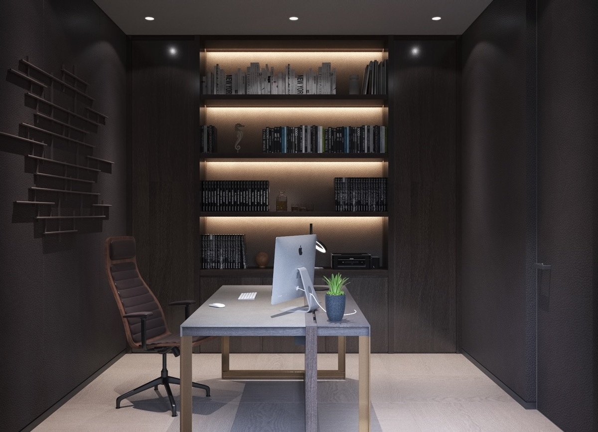 home-office-lighting-ideas