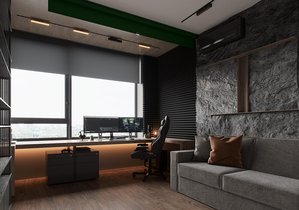 home-office-with-sofa