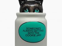 humorous-naughty-cat-cookie-jar