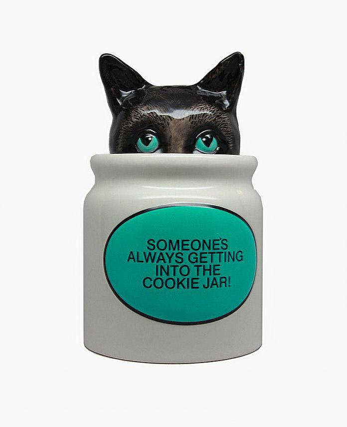 humorous-naughty-cat-cookie-jar