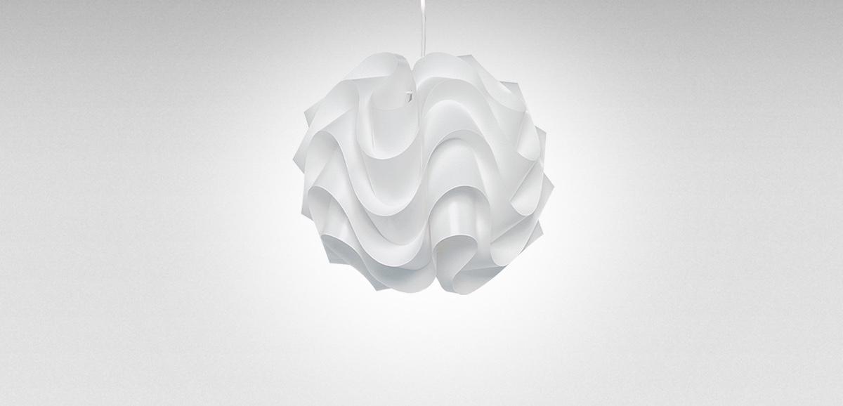 iconic-pendant-design