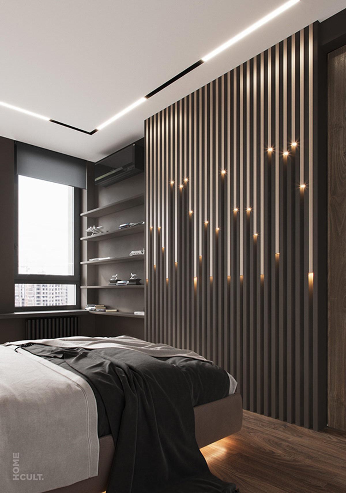 illuminated-feature-wall