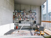 industrial-home-office-designs